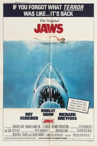 JAWS-POSTER