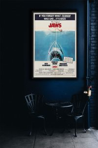 JAWS-WALL