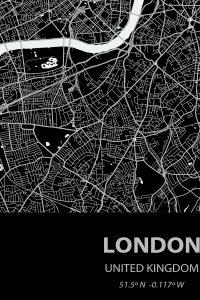LONDON-DETALLE