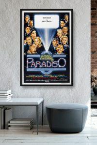 CINEMA-PARADISO-CUADRO-PARED