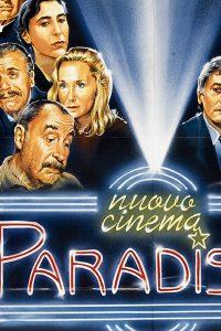 CINEMA-PARADISO-DETALLE