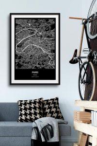 CUADRO-PARIS-V1-PARED
