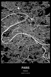 CUADRO-PARIS-V1-PORTADA