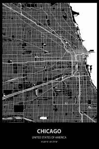 CUADRO-POSTER-CHICAGO-V1-PORTADA