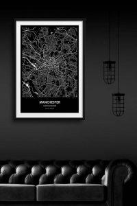 MANCHESTER-V1-PARED