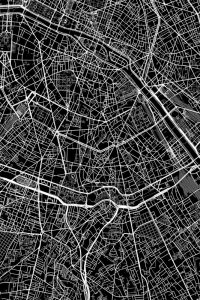 MAPA-PARIS-V2-DETALLE