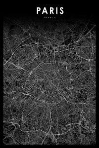 MAPA-PARIS-V2-PORTADA