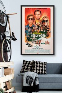 ONCE-UPON-POSTER-PARED