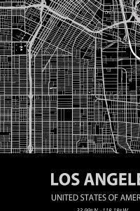 POSTER-LOS-ANGELES-V1-DETA..E