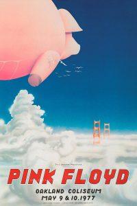 POSTER-PINK-FLUYD-OAKLAND