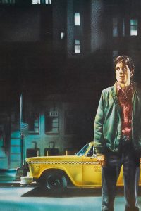 POSTER-TAXI-DRIVER-DETALLE