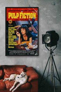 PULP-FICTION-PARED