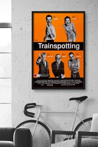 TRAINSPOTTING-POSTER-PARED