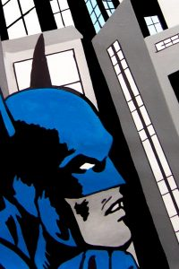 BATMAN-CITY-POP-DETALLE