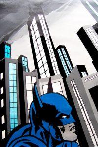 BATMAN-CITY-POP-PORTADA-CUADRO