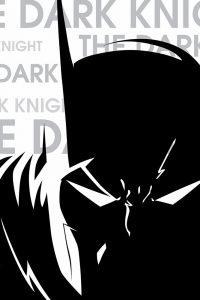 CUADRO-BATMAN-THE-DARK-KNIGHT-DETALLE