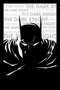 CUADRO-BATMAN-THE-DARK-KNIGHT-PORTADA