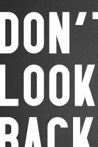 CUADRO-DONT-LOOK-BACK-DETALLE