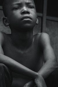 CUADRO-FOTO-HOPE-DETALLE