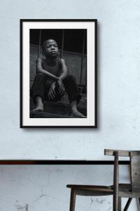 CUADRO-FOTO-HOPE-PARED