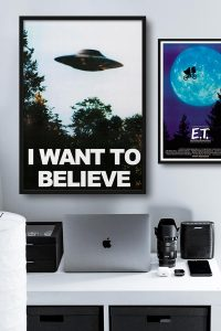 CUADRO-I-WANT-TO-BELIEVE--PARED