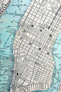 CUADRO-MAPA-NEW-YORK-DETALLE