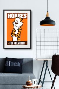 HOBBES-PARED