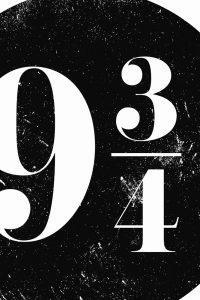 estación-9-3-4-DETALLE