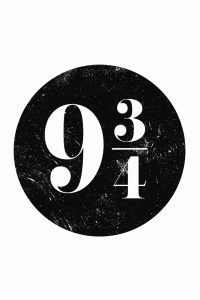 estación-9-3-4-PORTADA