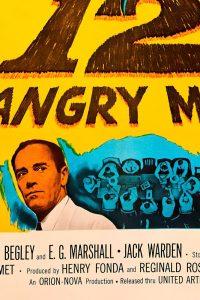 12-ANGRY-MEN-MARCO-DETALLE