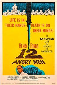 12-ANGRY-MEN-PORTADA