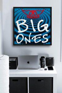 BIG-ONES-AEROSMITH-PARED