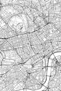 LONDON-W1-DETALLE