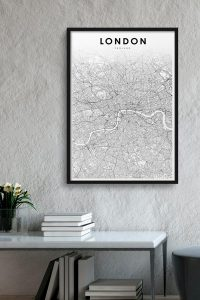 LONDON-W1-PARED