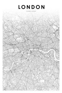 LONDON-W1-PORTADA