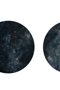 MOON-PHASES-1-DETALLE-1