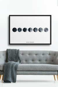 MOON-PHASES-1-PARED