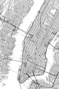 NEW-YORK-W1-DETALLE