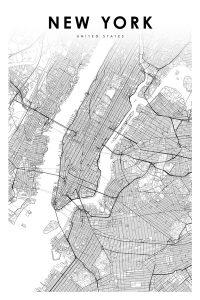 NEW-YORK-W1-PORTADA