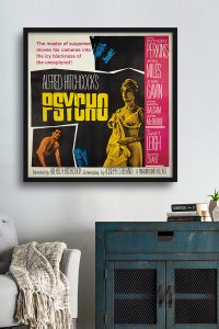 POSTER-C-PSYCHO-PARED