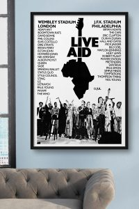 POSTER-LIVE-AID-PARED