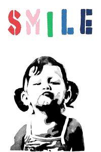 SMILE-B-PORTADA