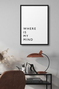 WHERE-IS-PARED