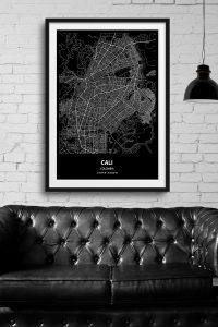 CALI-N1-PARED
