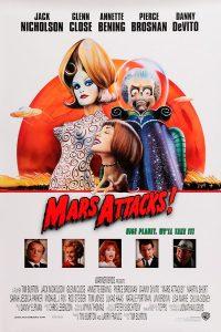 MARS-ATTACK-1-PORTADA