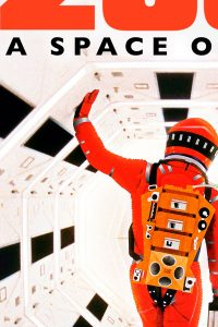 POSTER-2001-A-SPACE-DETALLE
