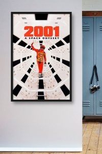 POSTER-2001-A-SPACE-PARED