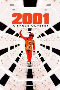 POSTER-2001-A-SPACE-PORTADA
