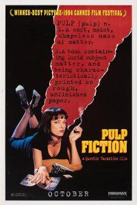 PULP-FICTION-V2-PORTADA